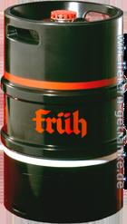 Kölsch Biere Online Bestellen Getränke Liefern Lassen