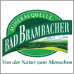 Bad Brambacher