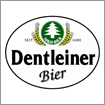 Dentleiner - Hauf, Dentlein
