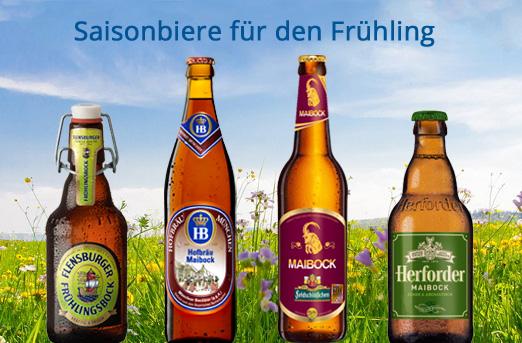 Fantastisch Getränke Liefern München Bilder - Hauptinnenideen ...